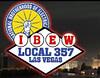 ibew 357